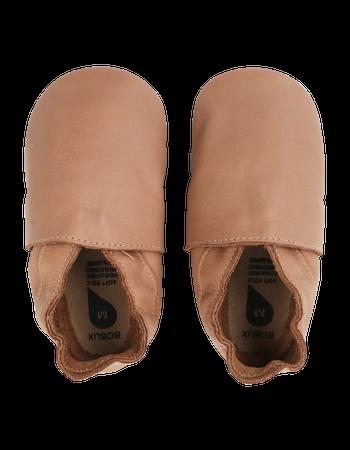 1000-000-13_Simple-Shoe-Caramel