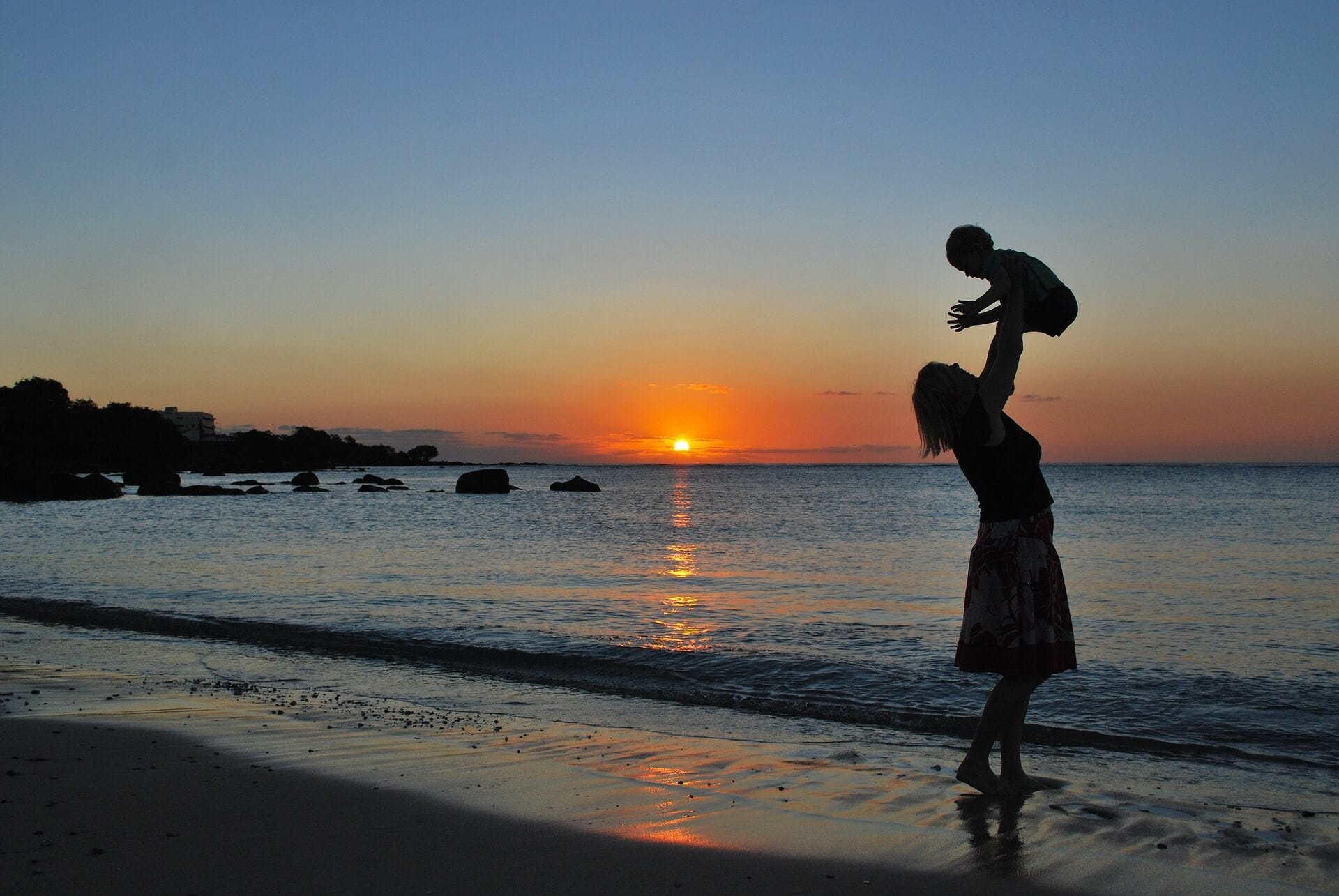 Create Magic Moments with Your Little One [Guest Post]