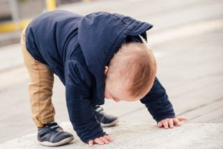 The Benefits: 5 Reasons to Ensure your Kids have the Right Shoes