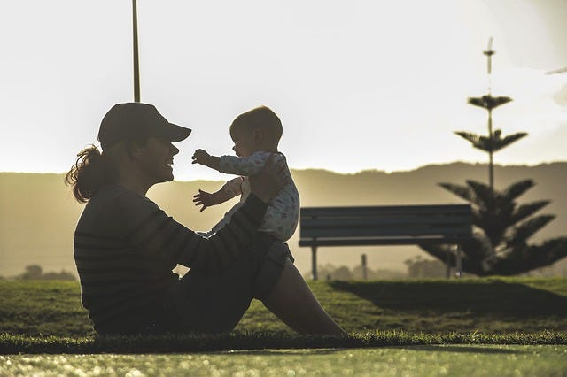 What Parenting Trends Will You Embrace in 2016?