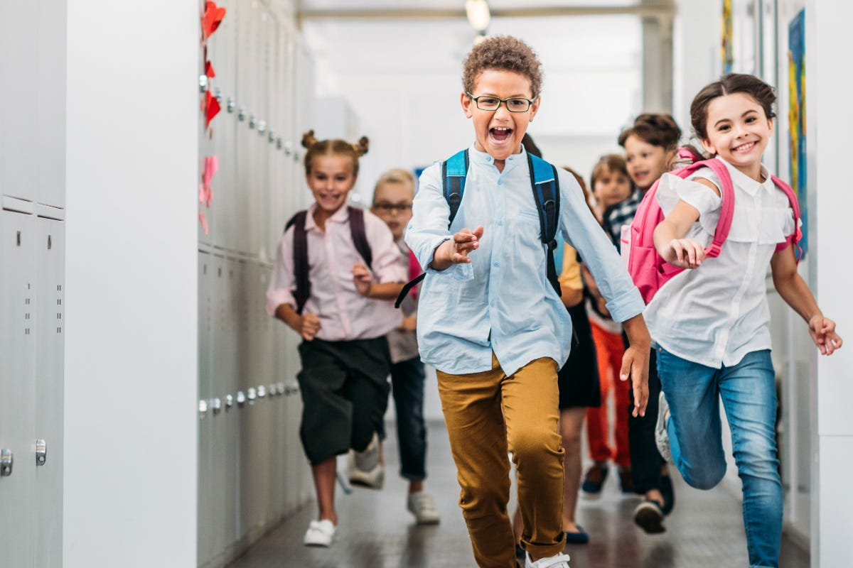 5 Back To School Must-Haves