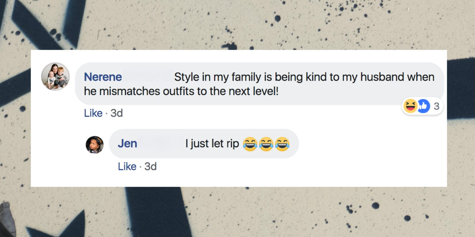 We Asked Real Mums What Style Means To Their Families